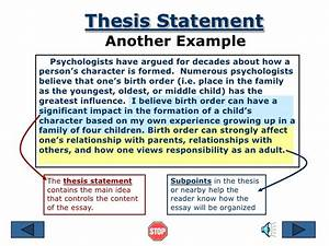 Good Words To Write A Definition Essay On Case Study Ghostwriters  Good Words To Write A Definition Essay On