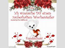 Schöne Mittwochs Grüße Gästebuch Bilder Spruch Facebook