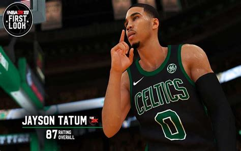NBA 2K19 Xbox One Digital & Box Price Comparison