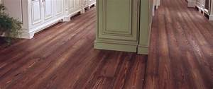 17 best images about wide plank heart pine on pinterest With heart pine flooring cost