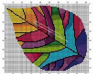 Online Chart Maker 520 Best Images About Crochet Graph C2c On Pinterest