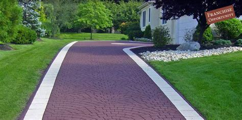 average cost of a new driveway cost of new driveway driveway cost prices 2018 homeadviceguide