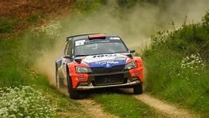 Classement Rallye De Suede 2019 : classement rallye castine terre d occitanie 2018 pilote de course ~ Medecine-chirurgie-esthetiques.com Avis de Voitures