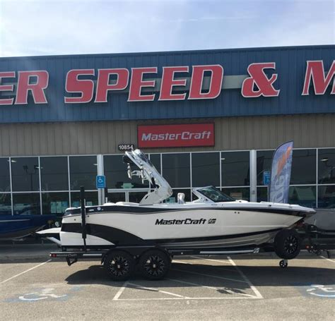 Mastercraft Boats For Sale In California by Mastercraft Boats For Sale In California