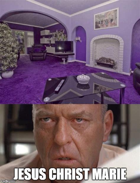 Marie Meme - marie loves her purple imgflip