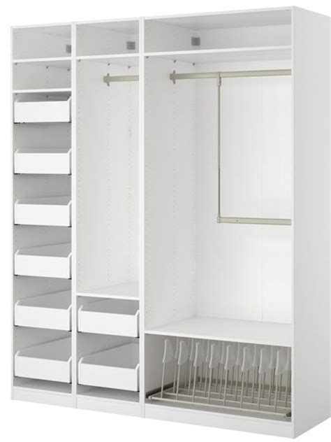 closet organizers ikea 125 best ikea in the media images on home