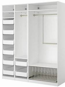 Ikea Pax System : top pinned products from june 2013 closet organization summer and ikea closet organizer ~ Buech-reservation.com Haus und Dekorationen