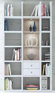 Bücherregal Mit Schubladen : 34 besten esstisch oval ausziehbar kernbuche massiv bilder ~ Watch28wear.com Haus und Dekorationen