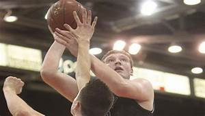 Rocky Mountain's Kolby Lee commits to BYU basketball ...