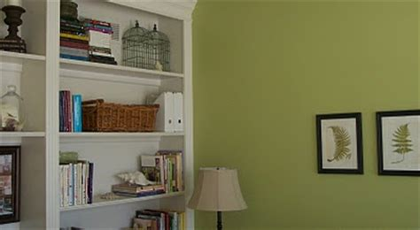 hearts of palm sherwin williams paint color ideas