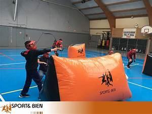 Le Mans Poitiers : archery game tours archery tag tours sporterbien ~ Medecine-chirurgie-esthetiques.com Avis de Voitures