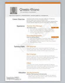 creative resume templates doc downloads doc 570375 creative free printable resume templates resume exles top 10 bizdoska com