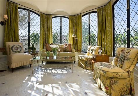 Curtains For Panel Windows #2022 Prestige Country Ruffled Curtains Checkered Curtain Panels In Windows Bedding With Double Tension Shower Rod Danica Studio Odyssey The Musical Characters Grey Childrens