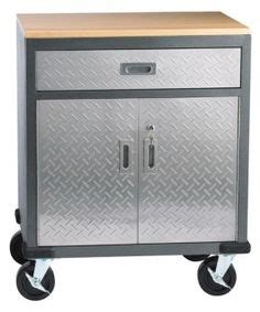 metal cabinets canada mastercraft metal base cabinet canadian tire 319 99