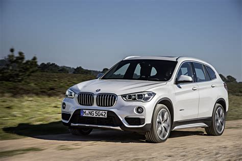 Bmw X1 Picture 2016 bmw x1 picture 632464 car review top speed