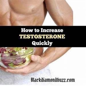 Celestial Allocated Testosterone Booster Food Navigate To This Website
