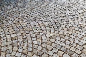 Granit Pflastersteine Preis : pflastersteine granit preis mischungsverh ltnis zement ~ Frokenaadalensverden.com Haus und Dekorationen