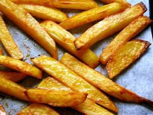Frites à La Friteuse : no sabes cocinar entra taringa ~ Medecine-chirurgie-esthetiques.com Avis de Voitures