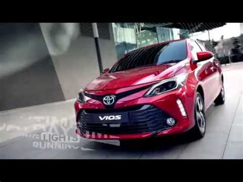 Vios Modified Club Pic 2017 by Modified Honda City Malaysia Www Picturesso