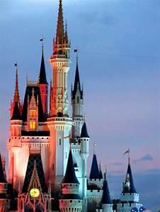 501 Ways To Make The Most Of Your Walt Disney World ...  Disney
