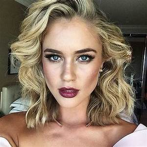31 Lob Haircut Ideas For Trendy Women Page 28 Foliver Blog