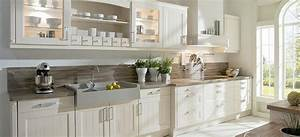 Küchen Landhausstil Mediterran : landhausstil k che kaufen ~ Sanjose-hotels-ca.com Haus und Dekorationen