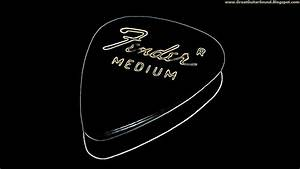 Great Guitar Sound: Guitar Wallpaper