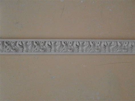 Cornici In Stucco Cornice In Stucco Decorata Rif 340 Bassi Stucchi