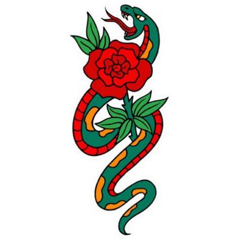 Code Promo Pour Mon Bureau - tatouage de serpent et de photo sculptures zazzle