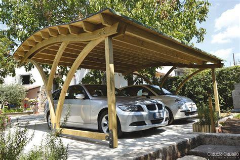 wooden carport plans design ideas