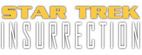 star trek insurrection info posters wallpapers