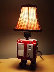Night Table Lamps Walmart ~ Best Inspiration for Table Lamp