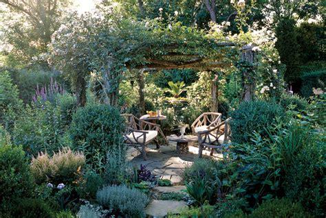 garden rustic patio ideas amazing of country backyard landscaping ideas rustic backyard design 26 chsbahrain com