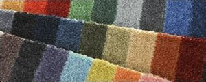 statesboro floor covering service inc home vickery brothers floor covering springfield