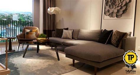 Home Decor Sofas Mesmerize Urban Living Room Decorating
