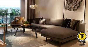 Top 10 furniture home decor stores in kl selangor for Furniture and home decor stores in kl