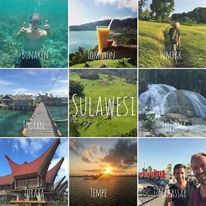Sjour Makassar Guide De Voyage Sulawesi