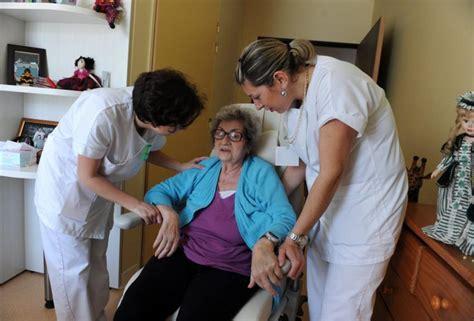 recherche soignants d 233 sesp 233 r 233 ment 07 05 2011 ladepeche fr