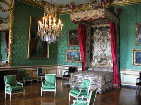 interieur du chateau de versaille photos ch 226 teau de versailles 71 images de qualit 233 en haute d 233 finition