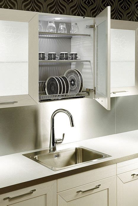 Drying Cupboards by 25 Best Ideas About Dish Drying Racks On Diy