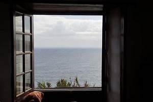 Fototapete Fenster Aussicht : blick aus dem fenster meer ~ Michelbontemps.com Haus und Dekorationen