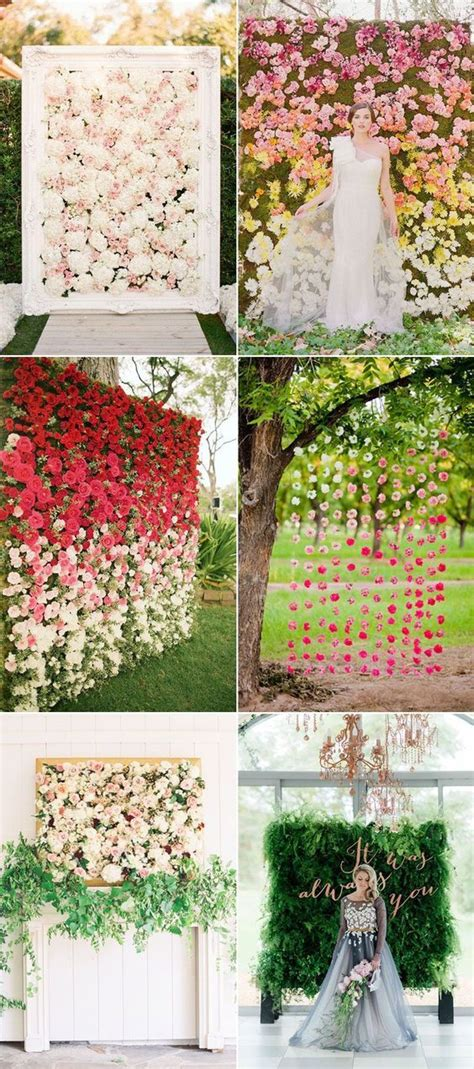 When it comes to wedding decoration we certainly fall