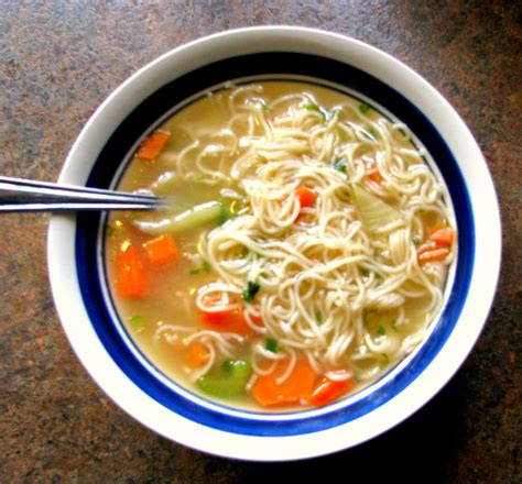 noodle soup recipe favorite recipes of 2013 rants from my crazy kitchen