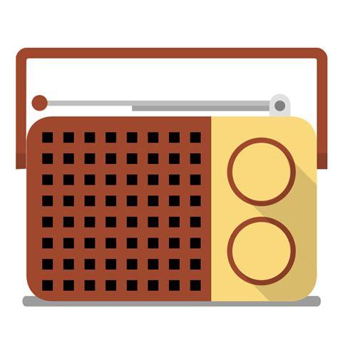 Radio Clipart Radio Clip Cliparts Co