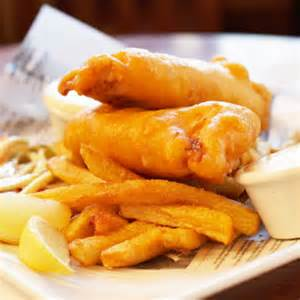 pate a fish and chip jeux olympiques 2012 le top des sp 233 cialit 233 s culinaires anglaises fish and chips cuisine