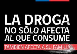 26 de junio Día Internacional de la Lucha contra el Uso indebido y el Tráfico ilícito de