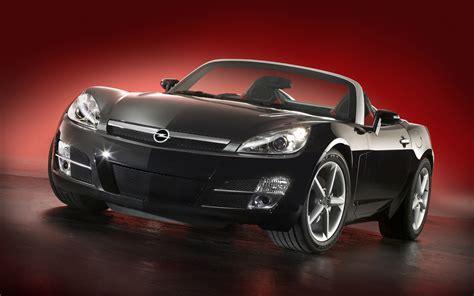 Opel Gt Turbo Stock Photos