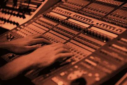 Recording Conditions Terms Records Braucht Alles Start
