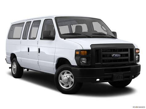 amazon si鑒e 2014 ford econoline cargo e 150 commercial carnow com