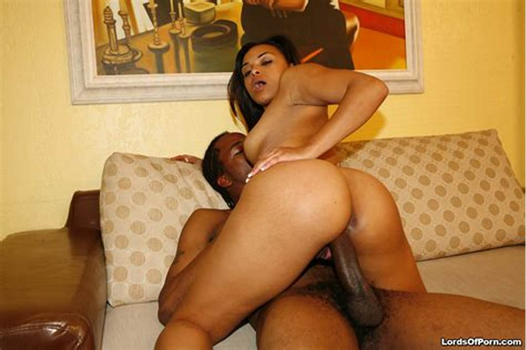 #Young #Ass #Fucking #Black #Chick